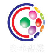 Xinhuathai